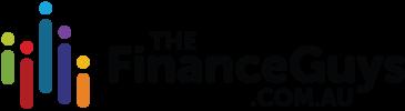 The Finance Guys